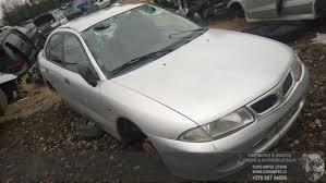 mitsubishi carisma 2000 parduodamos pigios ir geros automobilio mitsubishi carisma 1 6