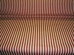 closeout home decor ralphlaurenthumbs folia ralph lauren russell stripe color red