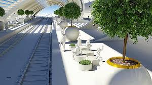 location bureau salon de provence bureau location bureau salon de provence luxury bureau partage of