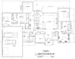 Jack And Jill Floor Plans Floor Plan Critique Thoughts Appreciated