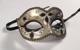 mask masquerade gold masquerade mask masquerade masques