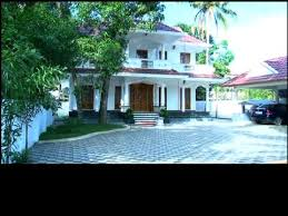 Modern Traditional House Kerala Traditional Home Mixed With Modern Elements Dream Home 3