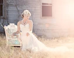 178 best concept shoot wedding dress images on pinterest