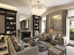 Family Home Chester Square Belgravia London Sw1w A Luxury Home For Sale In