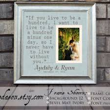 personalized wedding photo frame shop personalized wedding gift frames on wanelo