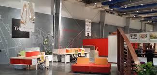 studio 7even interier design