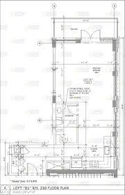 The Parc Condo Floor Plan Parc Lofts Parc Loft Condos Parc Loft Miami Condos Resf