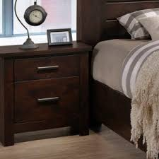 Silver Nightstand Ls Stands Category Louisville Overstock Warehouse