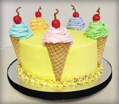 cakes for birthday cakes for 14 7 new wallpapers online