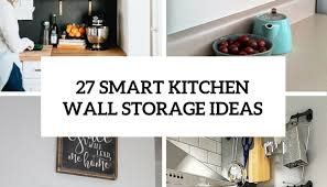 kitchen kitchen wall storage important kitchen corner wall
