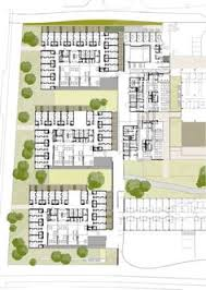 Retirement Home Design Plans Elementary Building Design Plans Surkis Elementary