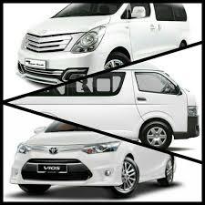 jenis kereta mitsubishi prima odyssey car rental kuala lumpur malaysia facebook