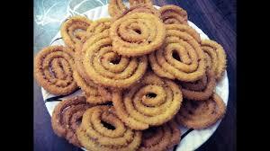 rice flour chakli recipe how chakli recipes wheat flour chakli rice flour chakli easy home