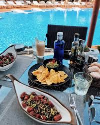 lexus hotel turkey experience amazing ibiza with lexus alexanderliang com