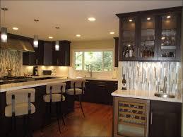omega kitchen cabinets reviews kitchen omega dynasty cabinets reviews kitchen cabinet showroom