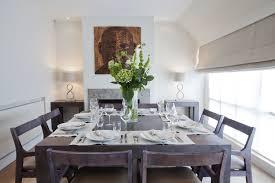 marble arch penthouse w1 design box london luxury interior