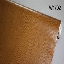 waterproof wallpaper for bathrooms buy bathroom wall stickers