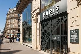 bureau de change lazare parisinfo com office du tourisme et des congres de