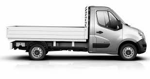 nissan van new nissan nv400 vans for sale uk the van discount company