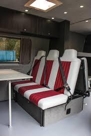 155 best van images on pinterest van life van camping and