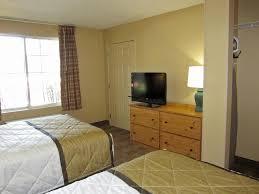 Leaders Furniture Boca Raton by Condo Hotel Stayamerica Commerce Boca Raton Fl Booking Com