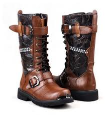 vintage motorcycle boots search on aliexpress com by image