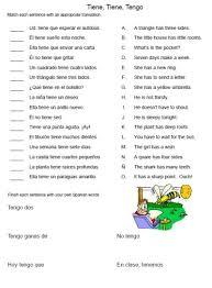 best 25 spanish worksheets ideas on pinterest speak in spanish