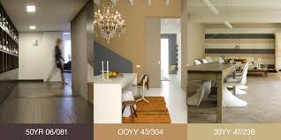 Neutral Colors Definition by Dulux Neutrals