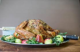 how to cook a thanksgiving turkey the boston globe