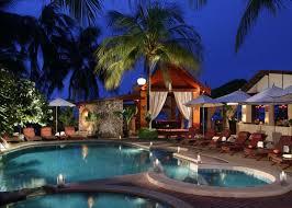 zazen boutique resort and spa audley travel