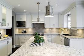 Kitchen Cabinets Durham Region Rocpal Custom Cabinetry U0026 Woodworking Ltd U2013 Refining The Art Of