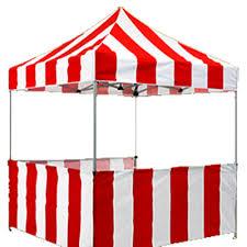 tent rental dallas carnival rentals carnival tent rental