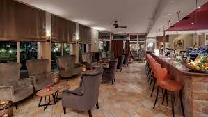 Sauna Bad Sobernheim Home Hotel Villa Toskana Heidelberg Zimmer Tagung Kurzurlaub