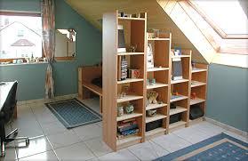 jugendzimmer buche wff gmbh i möbeldesign