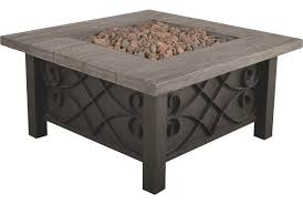 Patio Fire Pit Table Coffee Tables Splendid Steel Propane Patio Fire Pit Table Coffee