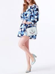 light blue crossbody purse cucci bag shop online stylewe
