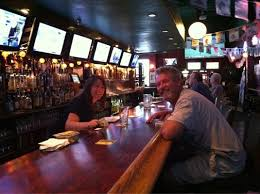 Top Sports Bars In Nyc Best Sports Bars In Orange County Cbs Los Angeles