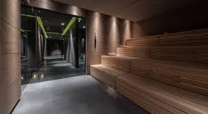 wellness design hotel 5 sterne wellness hotel in ischgl zhero hotel ischgl kappl
