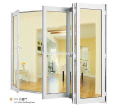 front doors for homes with glass used commercial glass entry doors used commercial glass entry