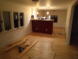 Laminate Floor Smells Musty Ufuo Update U2013 Hare Brain Investments