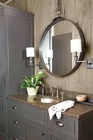 bathroom ideas photo gallery u2013 home inspiration ideas