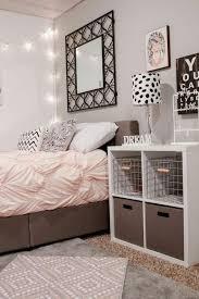 fer forgé chambre coucher les 25 meilleures idées de la catégorie meuble en fer forgé sur