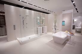 bathroom tile showrooms nj best bathroom decoration