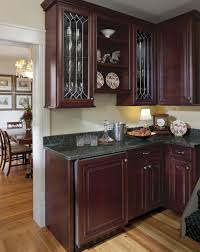 Kitchen Cabinets Anaheim by Waypoint Living Spaces Exactly What You Had In Mind