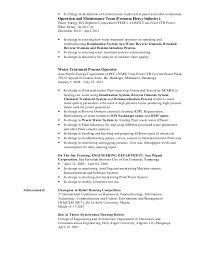 Professional Summary On A Resume Chauffeur Resume Resume Job Description Sample Resume