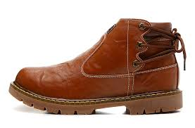 ugg boots sale code nike clearance store ugg cowhide chestnut 5521 ankle