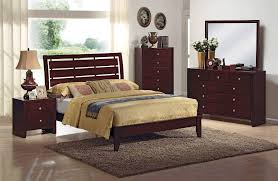 cheap cal king platform beds u2014 wow pictures astounding cal king