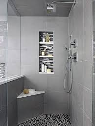 shower tile ideas small bathrooms 70 bathroom shower tile ideas luxury interior designs