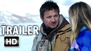 film online wind river wind river official trailer 2017 hd movie hd youtube