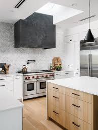 kitchen cabinet marble top best 60 modern kitchen white cabinets marble backsplashes
